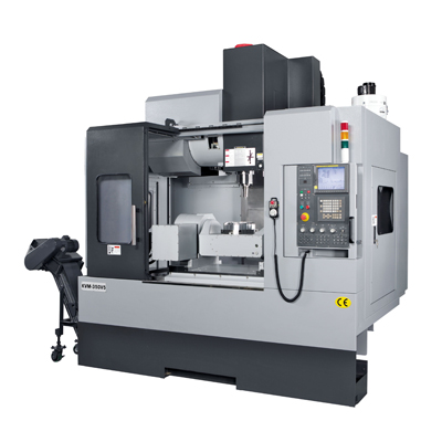 CNC-MACHINING-CENTER