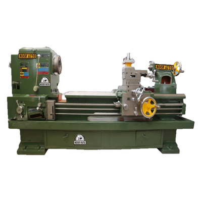 LATHE-MACHINES-RANGE